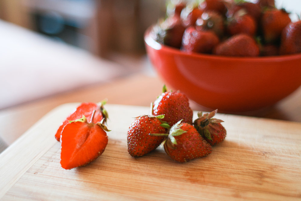 yummy-strawberries-picjumbo-com.jpg