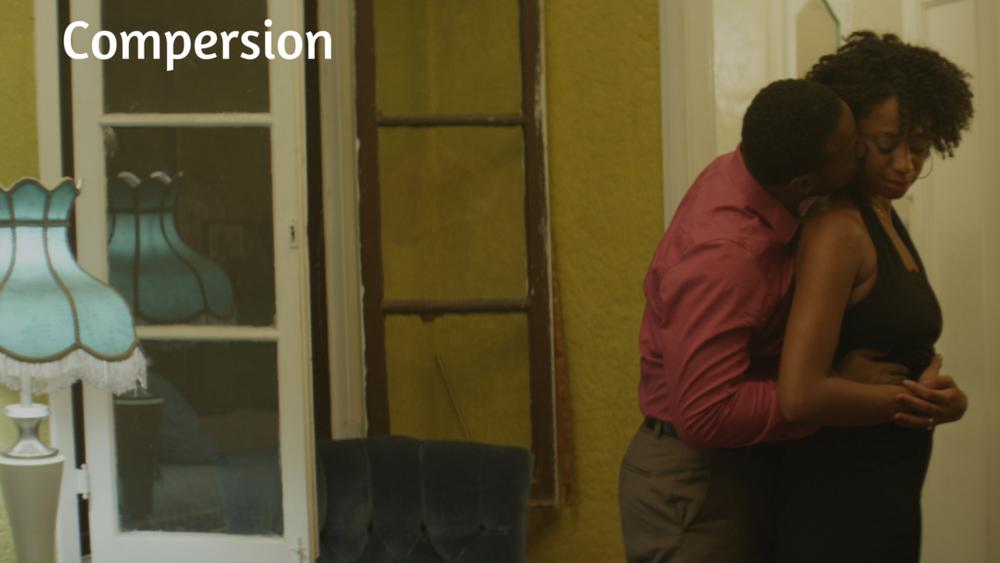Compersion Episode 4_ Rendez-Vous.png
