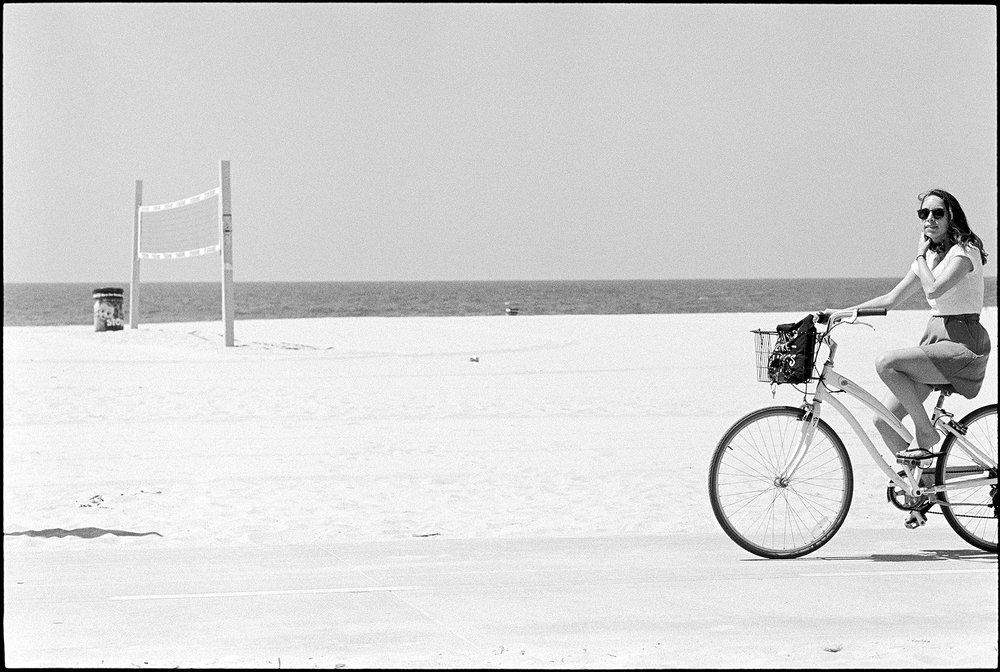 venice beach 09-06-16