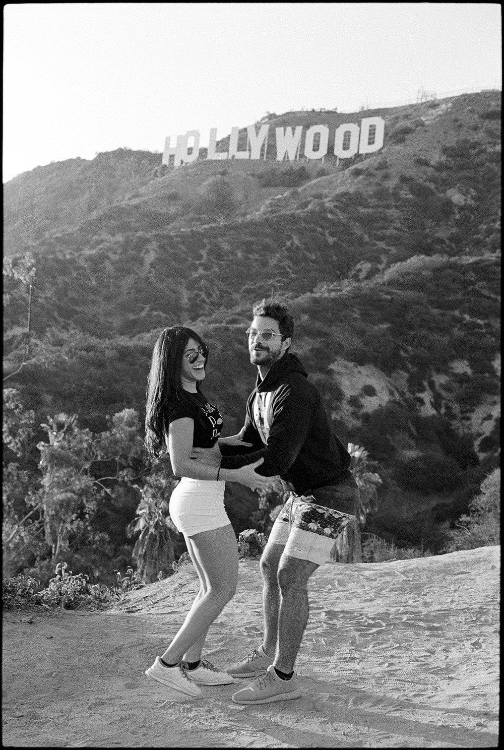 hollywood hills 09-05-16