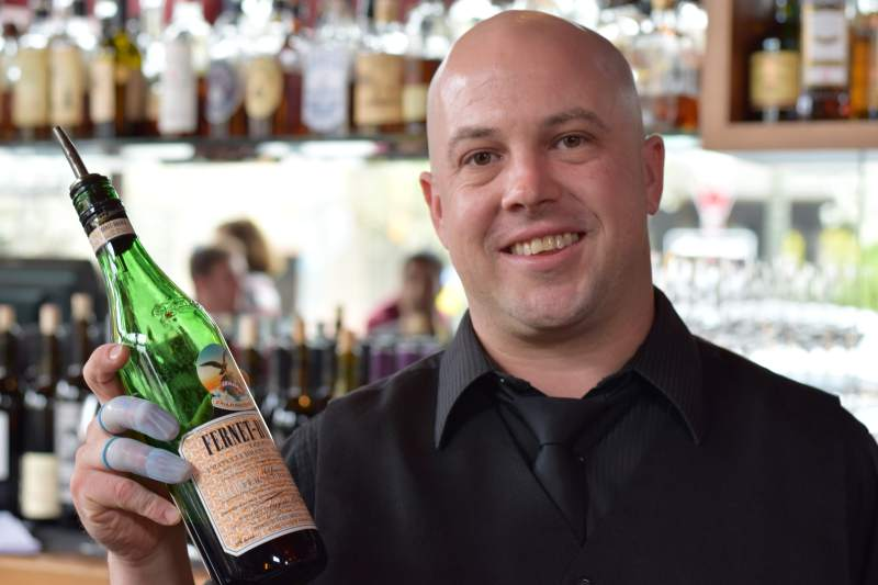 Sonoma County bartenders share their best cures for a St. Patrick's Day hangover