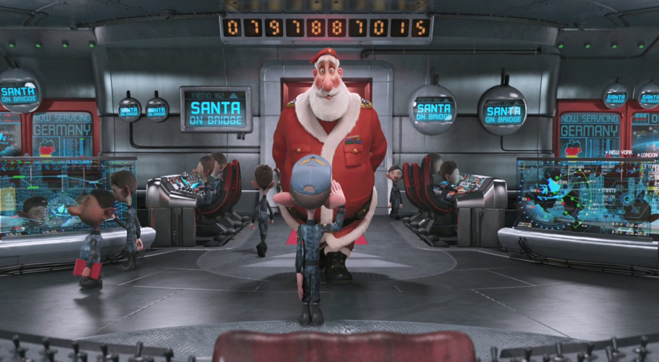 santa-from-arthur-christmas-2011_950.jpg