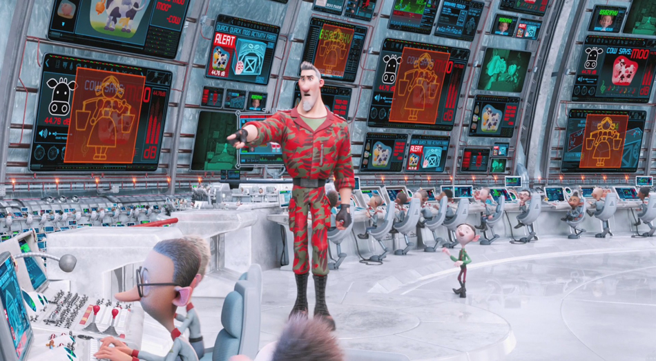 steve-from-arthur-christmas-2011_950.jpg