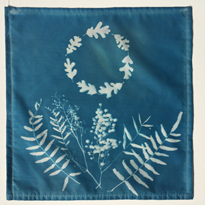 Cyanotype photogram on fabric 004 - 3.jpg