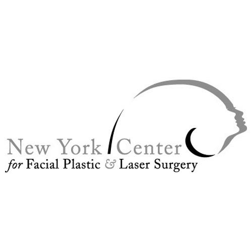 New York Center for Facial Plastic & Laser Surgery