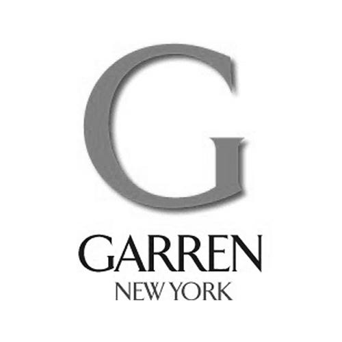 Garren