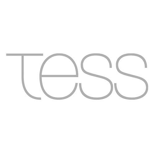 _CLIENTS-BW-tess.jpg