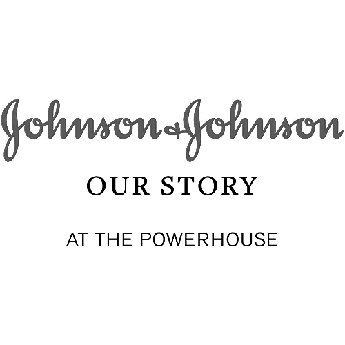 Johnson & Johnson Our Story at the Powerhouse