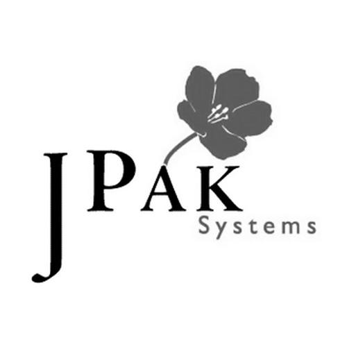 JPak Systems