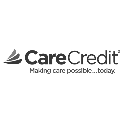 _CLIENTS-BW-carecredit.jpg