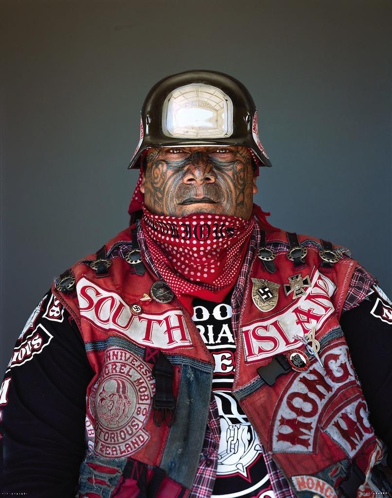 portraits-of-new-zealands-largest-gang-the-mongrel-mob-body-image-1432795976.jpg