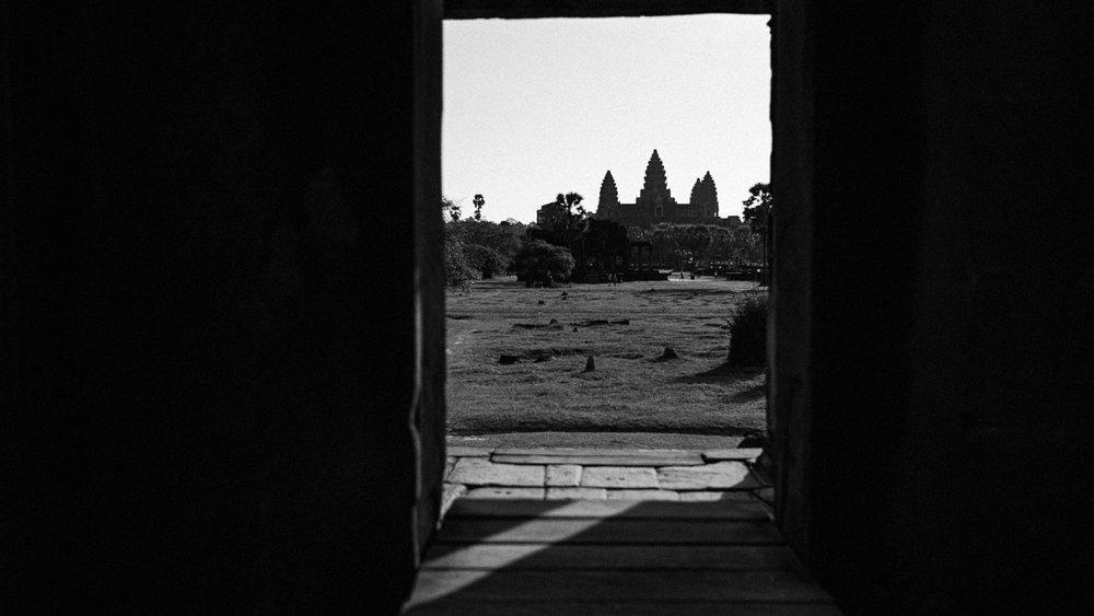 Ankor Wat 2017-166-Edit.jpg