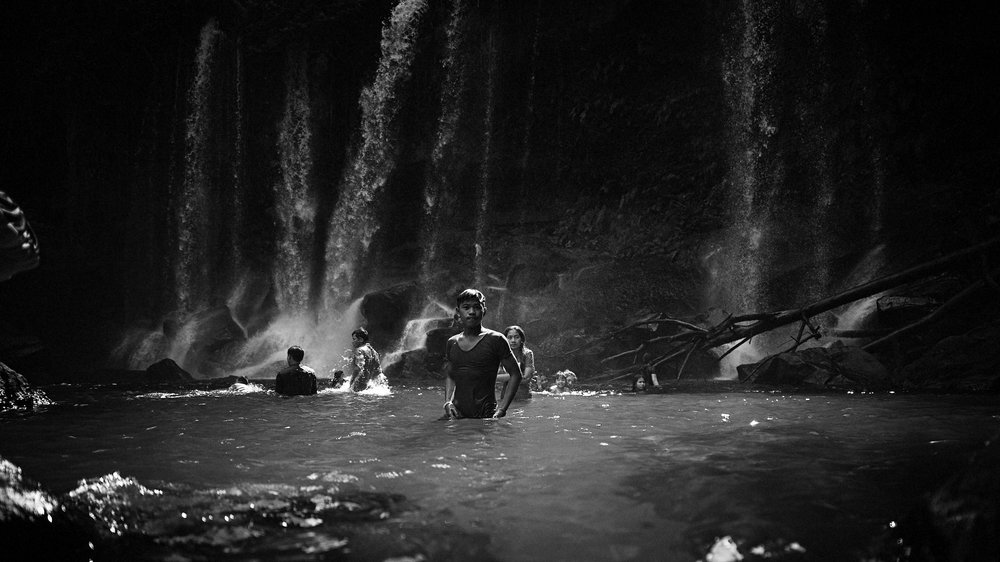 Siem Reap Waterfall 2017-96-Edit.jpg