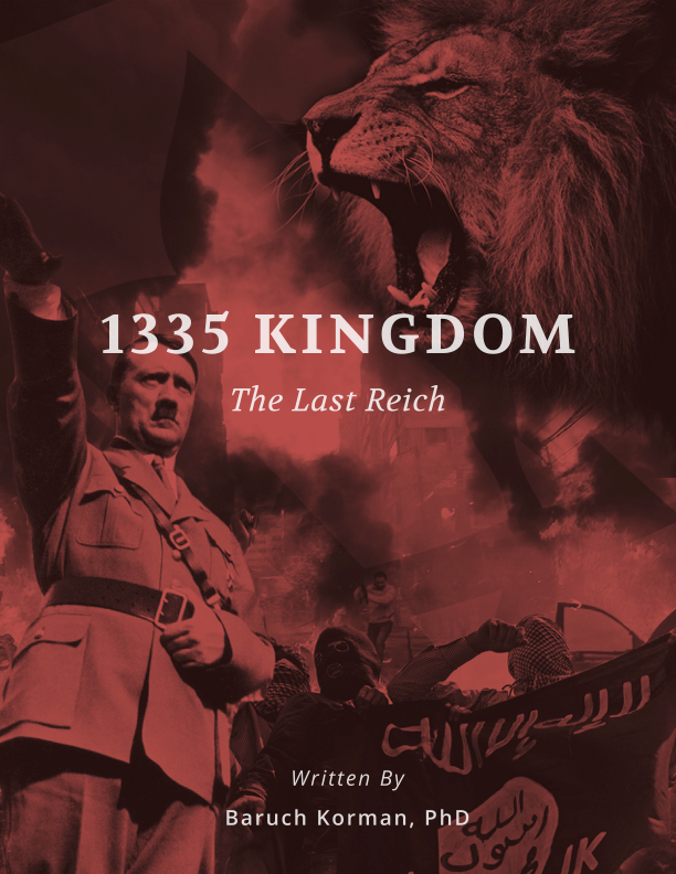 1335kingdom-cover-photo