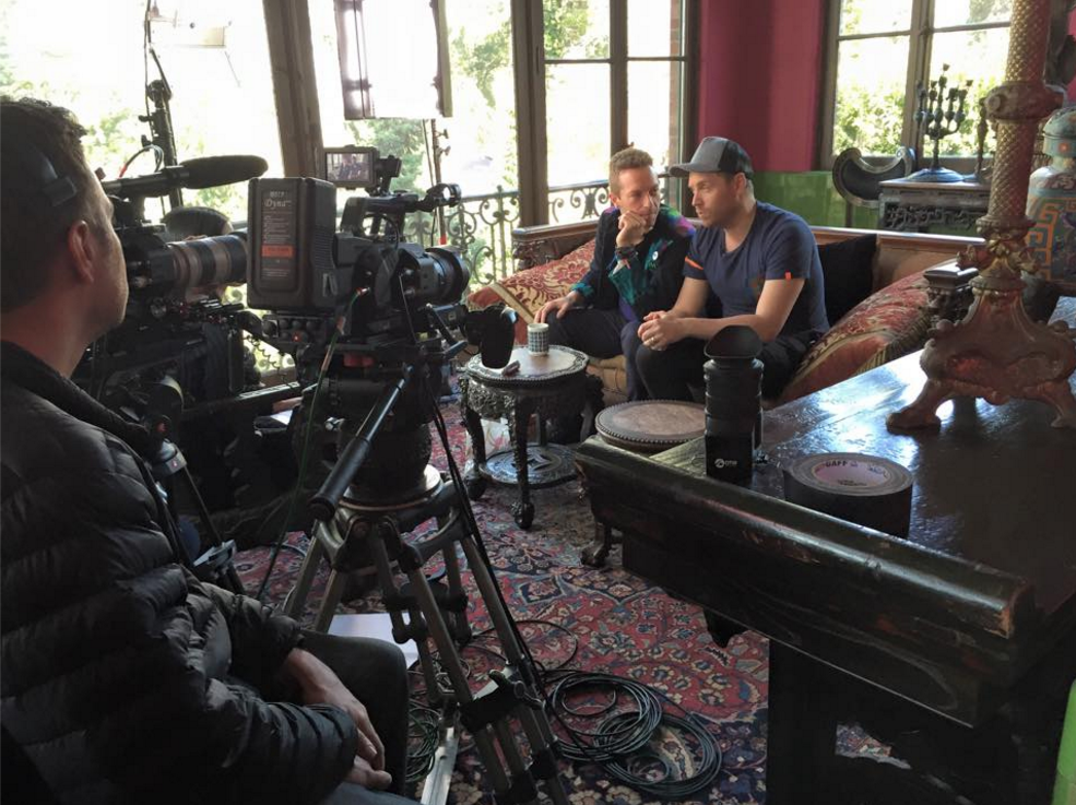 Coldplay Interview International Press Tour by .png
