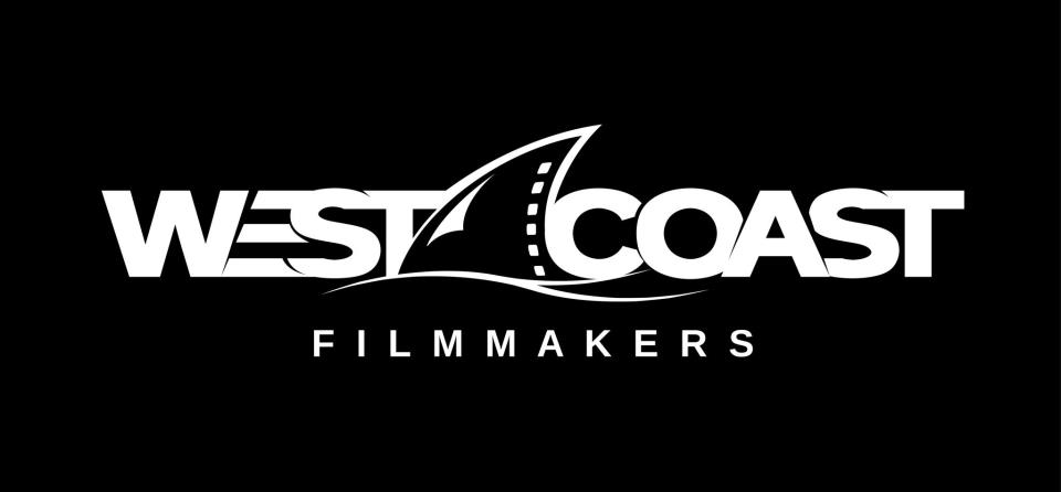 WEST COAST FILMMAKERS