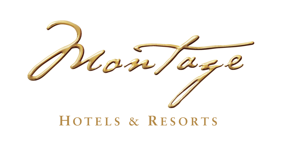 Montage Hotels & Resort Logo