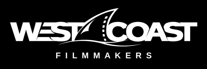 West Coast Filmmakers logo