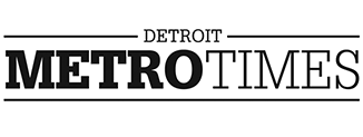 detroitMetroTimesEdit.png