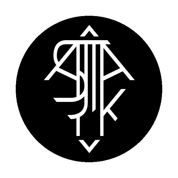 10-14-18 logo for website@0.5x.png