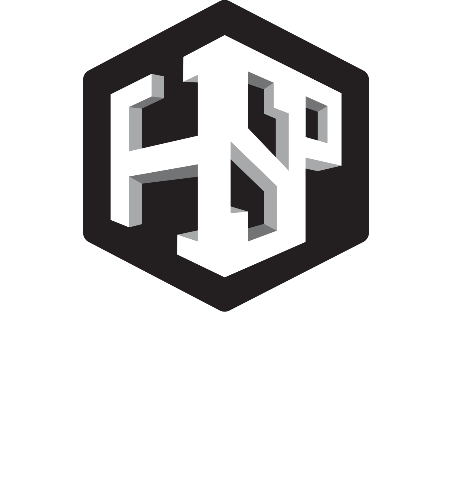 brandon@hartsmartproducts.com