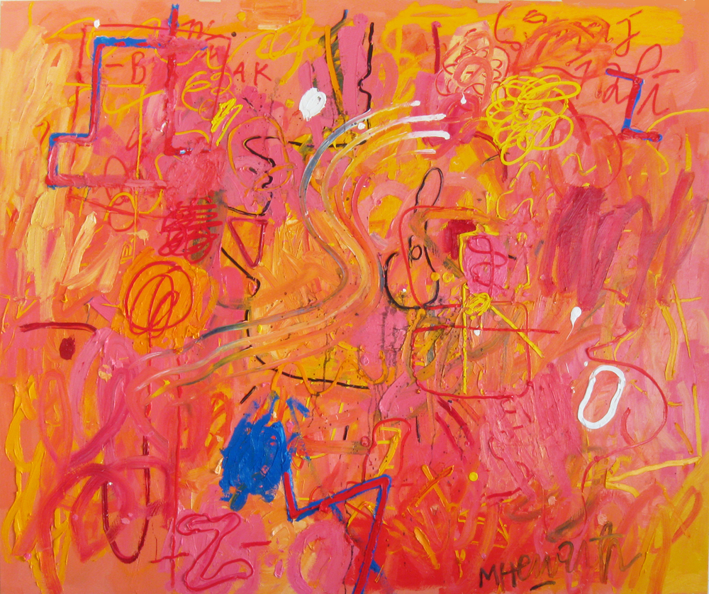 08) Milan Nesic. 150 x 180 cm. Ulje na platnu. 2012..jpg