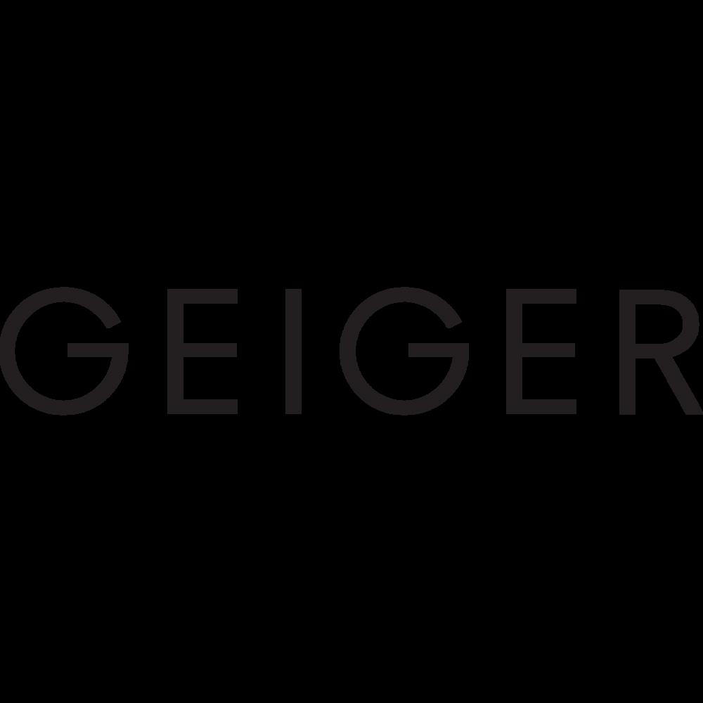 Geiger-Logo.png