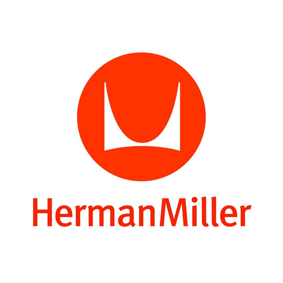 Herman-Miller_r1.jpg