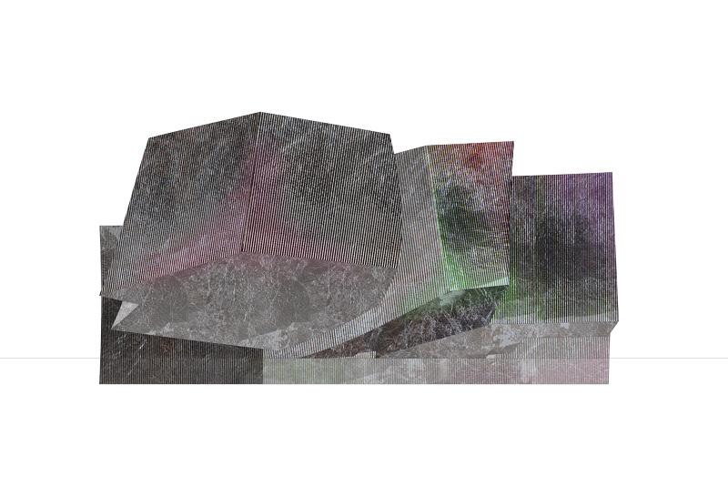 elevation02_800.jpg