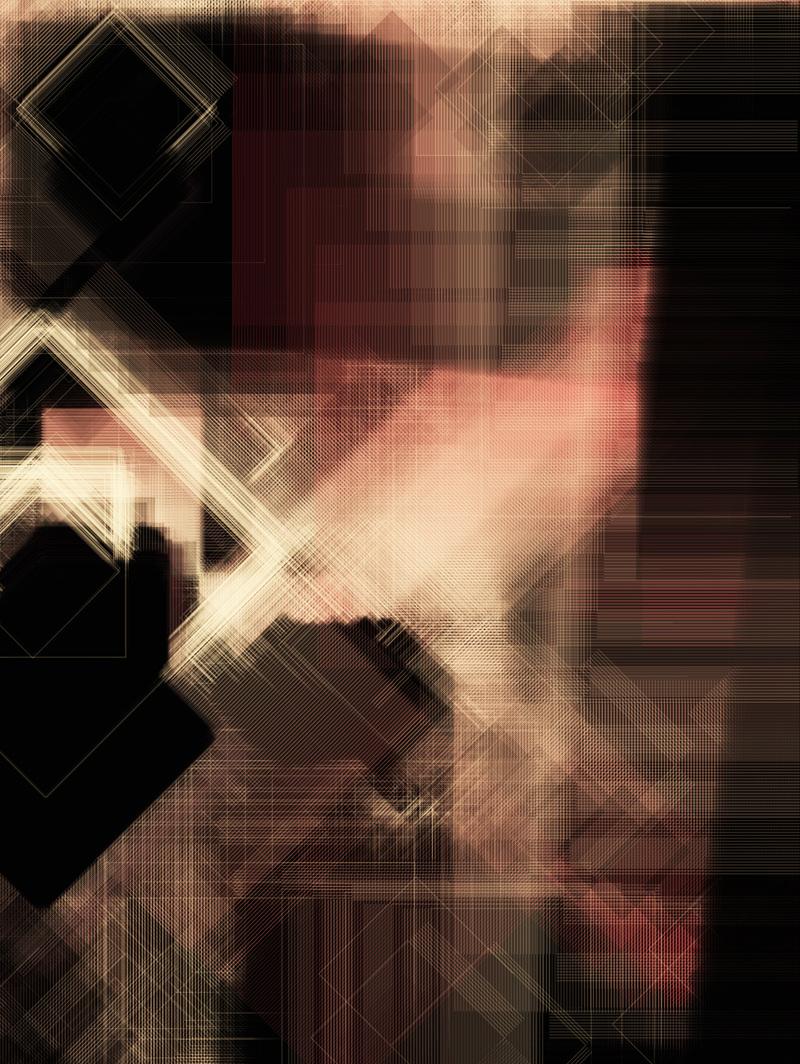 Texture01_800.jpg
