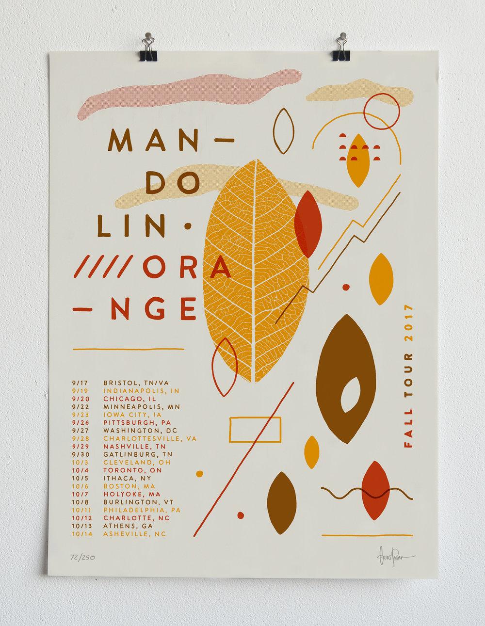 Poster_Mandolin_00.jpg