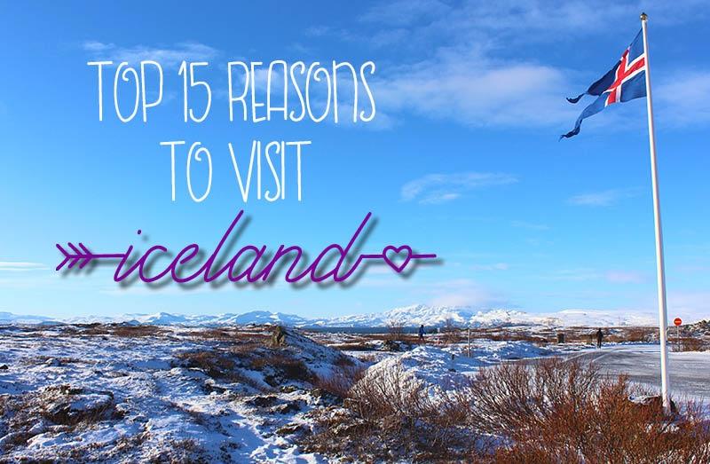 top10iceland.jpg