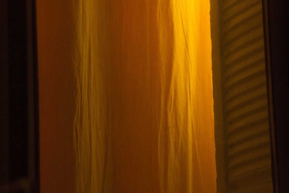 Subjective POV-warm curtains.jpg