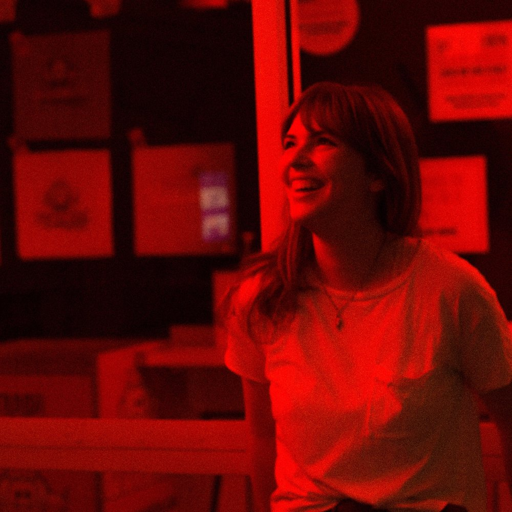 alice laughing film.jpg