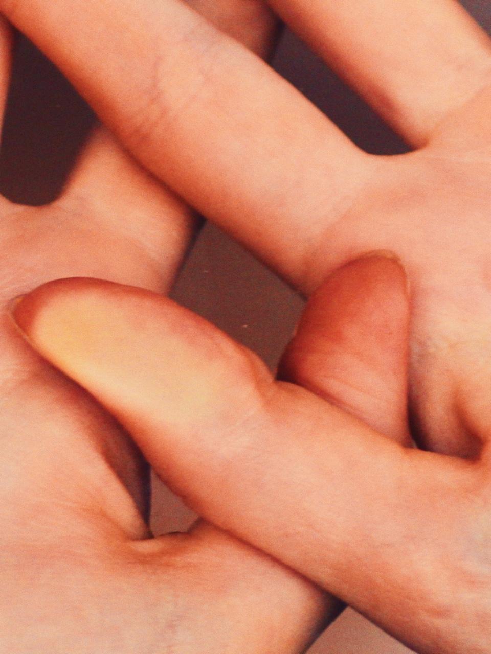 fingertips promo.jpg