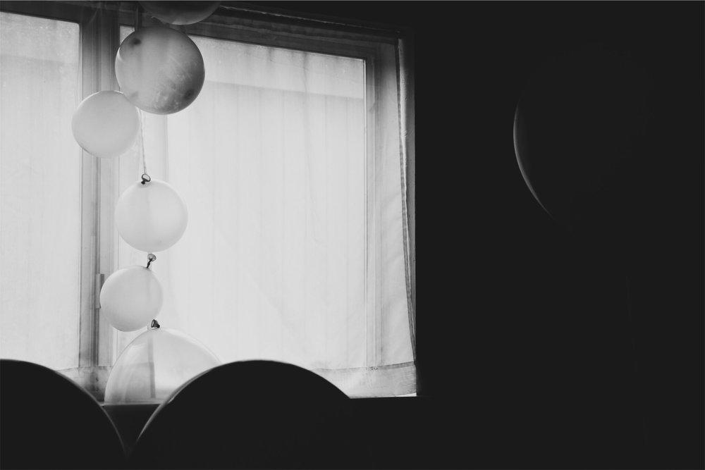 grad balloons.JPG