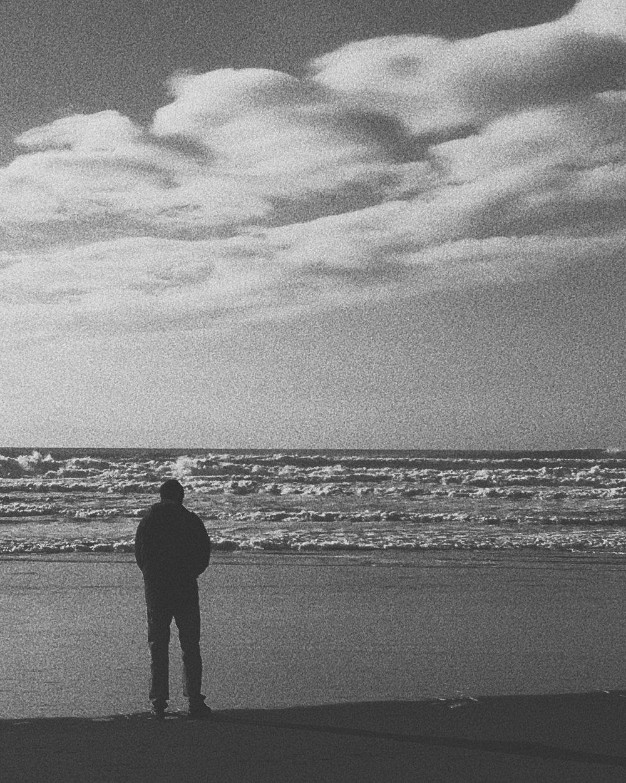 ocean beach man.JPG