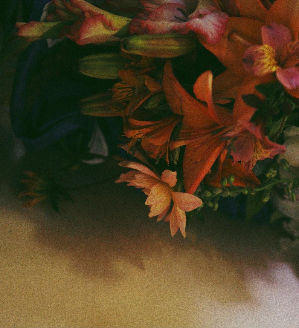 grad flowers.JPG