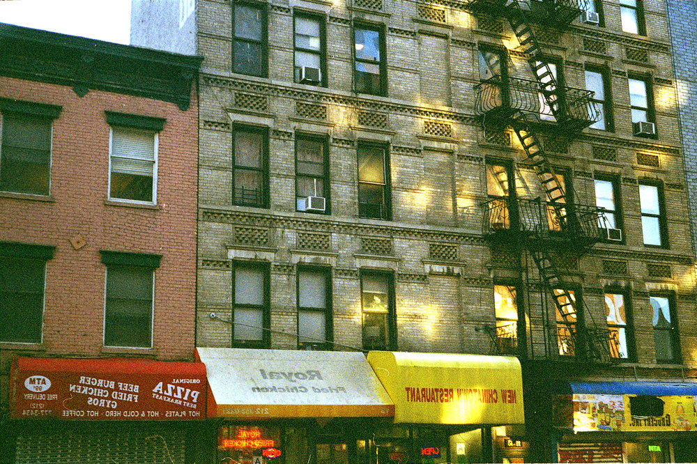 small nyc film scans-8.jpg