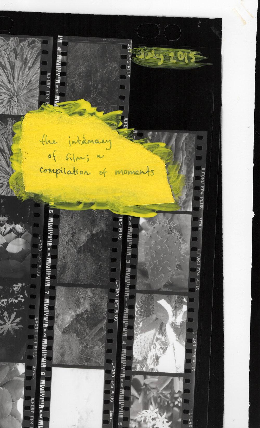 the intimacy of film.jpg