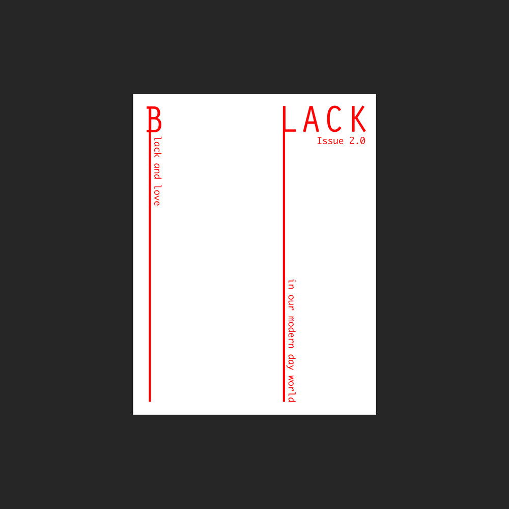 black mag cover.jpg