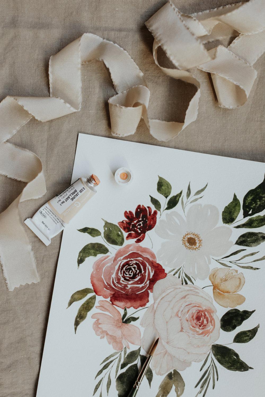 3.6.18 Seek Paper Co._Madeline Mae Photography-12.jpg
