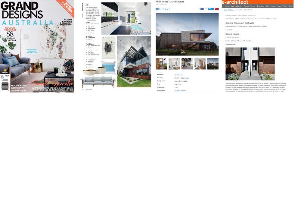 publications3.jpg
