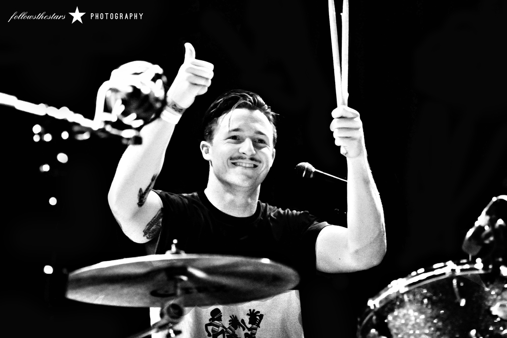 The-Griswolds-Lachlan-West-Drummer