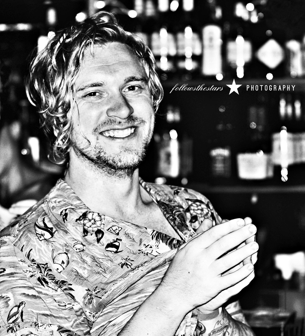 The Griswolds After Party Edit 3(1) Edit.jpg