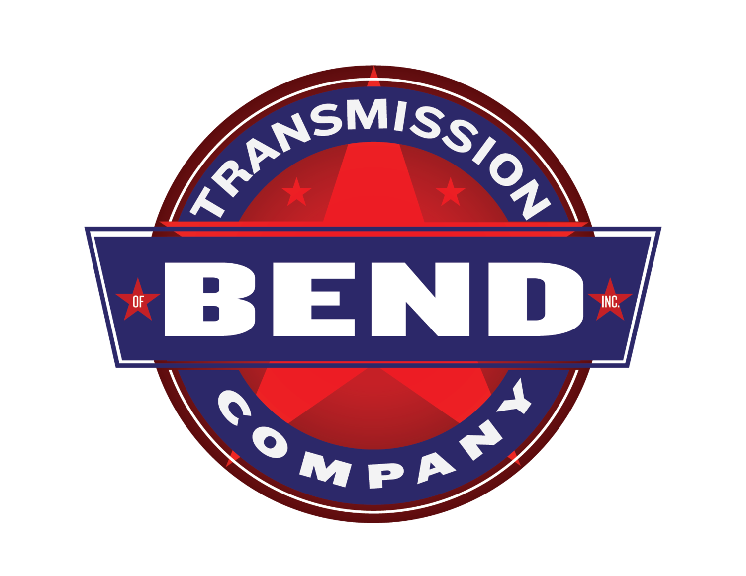 Transmission Company of Bend