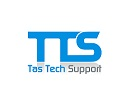 Tas Tech Support