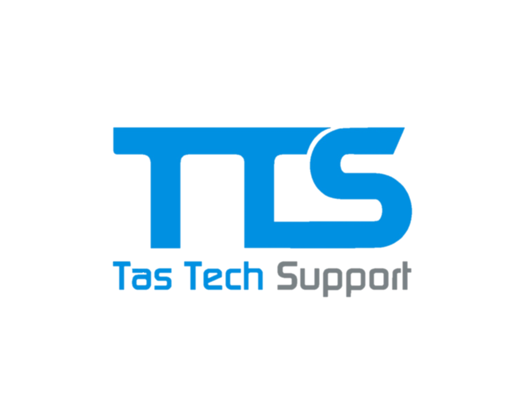 Tas Tech Support