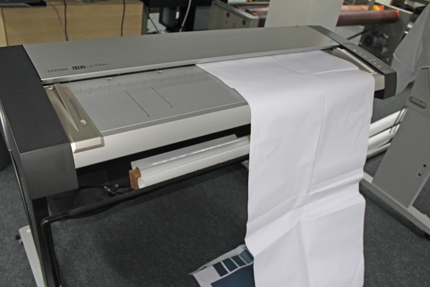 scanner copy.jpg