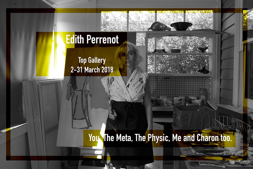Edith perrenot Top gallery exhibition promo material WEB.jpg